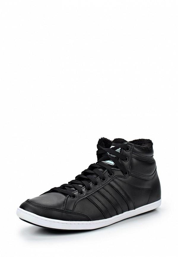 Мужские кроссовки Adidas Originals (Адидас Ориджиналс) M21241: изображение 2