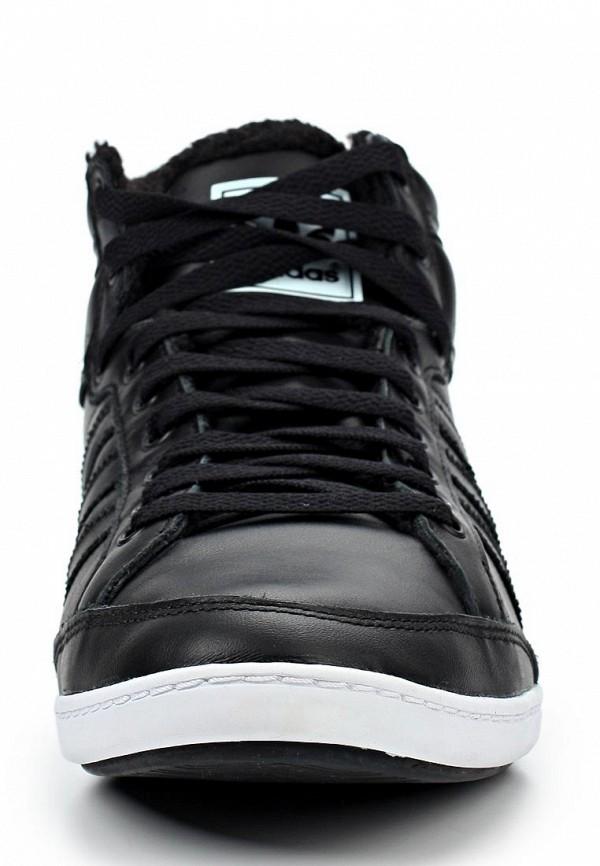 Мужские кроссовки Adidas Originals (Адидас Ориджиналс) M21241: изображение 7