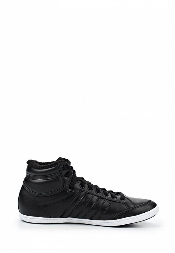 Мужские кроссовки Adidas Originals (Адидас Ориджиналс) M21241: изображение 9