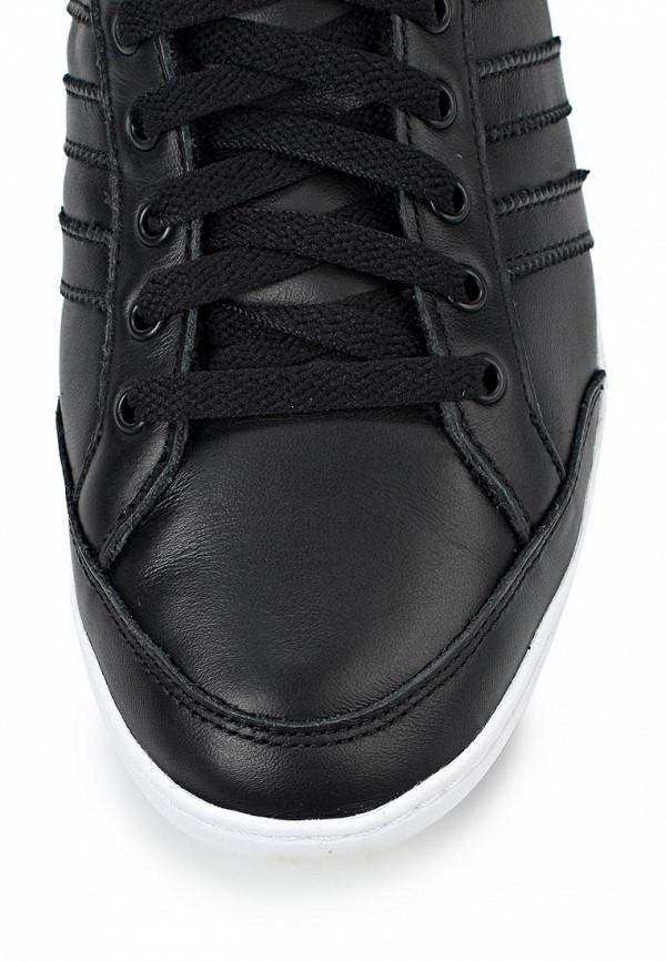 Мужские кроссовки Adidas Originals (Адидас Ориджиналс) M21241: изображение 11