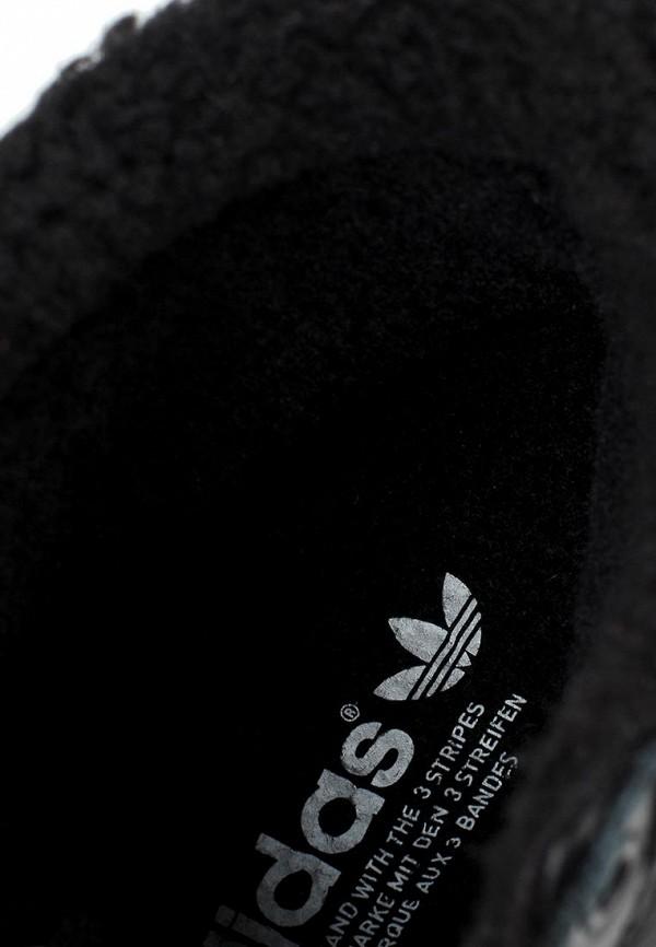 Мужские кроссовки Adidas Originals (Адидас Ориджиналс) M21241: изображение 13