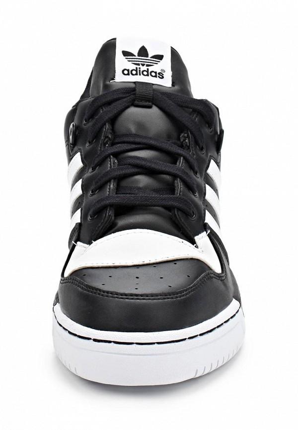 Мужские кроссовки Adidas Originals (Адидас Ориджиналс) M25381: изображение 6