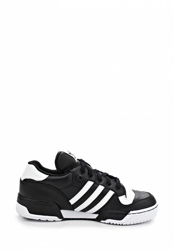 Мужские кроссовки Adidas Originals (Адидас Ориджиналс) M25381: изображение 8