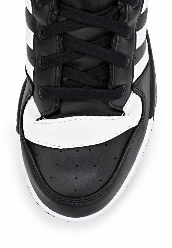 Мужские кроссовки Adidas Originals (Адидас Ориджиналс) M25381: изображение 10