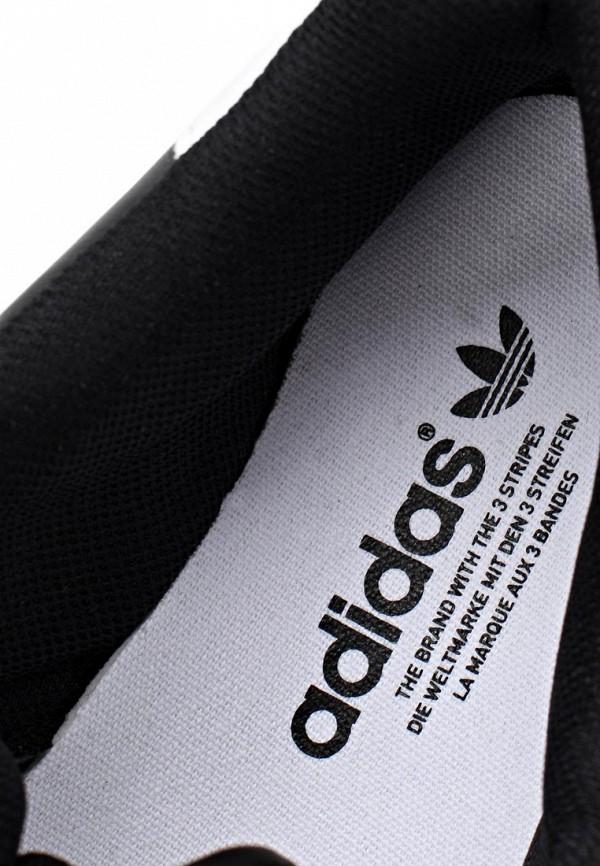 Мужские кроссовки Adidas Originals (Адидас Ориджиналс) M25381: изображение 12
