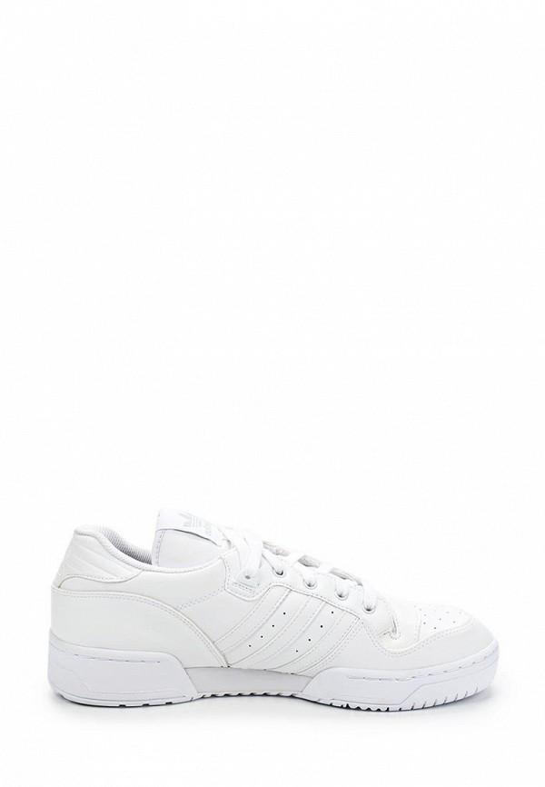Мужские кеды Adidas Originals (Адидас Ориджиналс) M25382: изображение 9