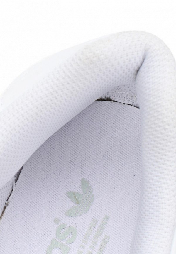 Мужские кеды Adidas Originals (Адидас Ориджиналс) M25382: изображение 13