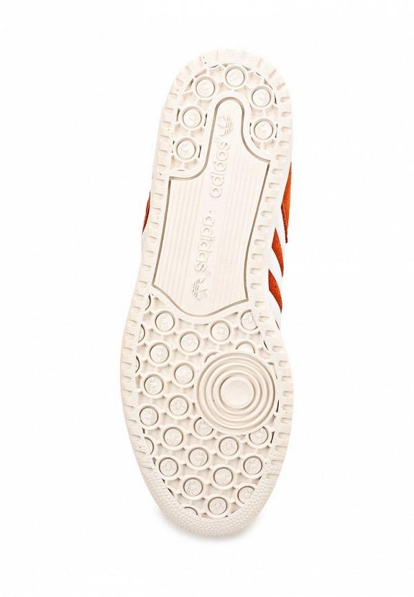 Мужские кеды Adidas Originals (Адидас Ориджиналс) M25448: изображение 4