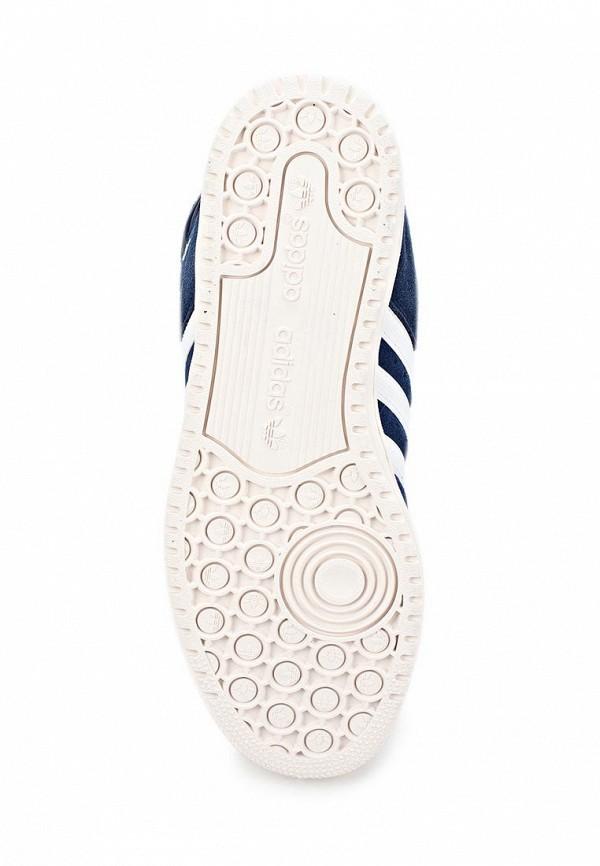 Мужские кеды Adidas Originals (Адидас Ориджиналс) M25449: изображение 5