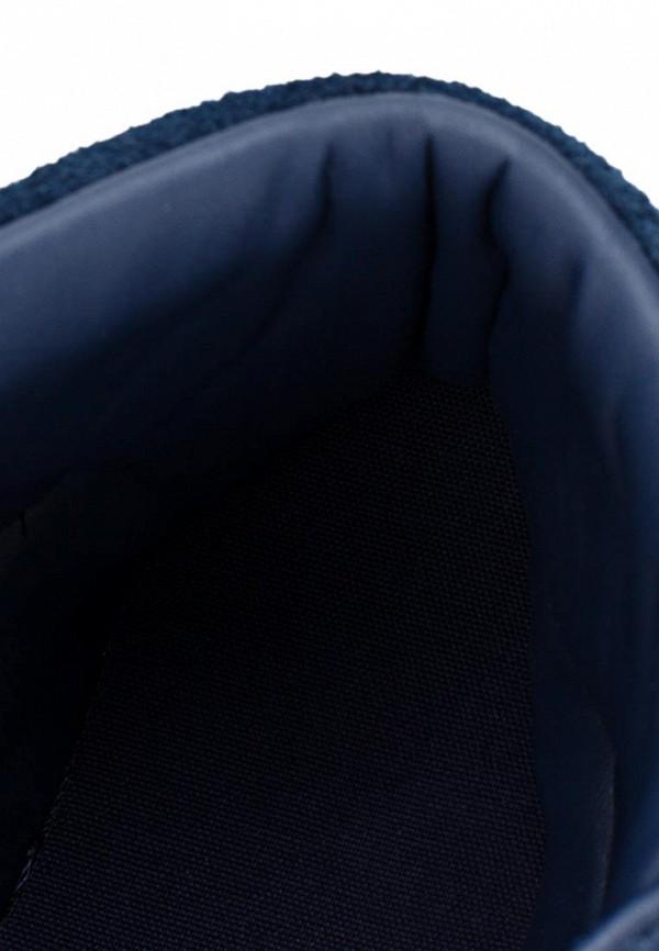 Мужские кеды Adidas Originals (Адидас Ориджиналс) M25449: изображение 13