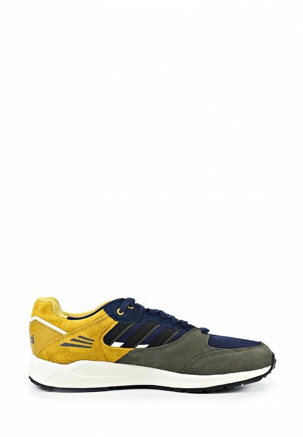 Мужские кроссовки Adidas Originals (Адидас Ориджиналс) M25459: изображение 9