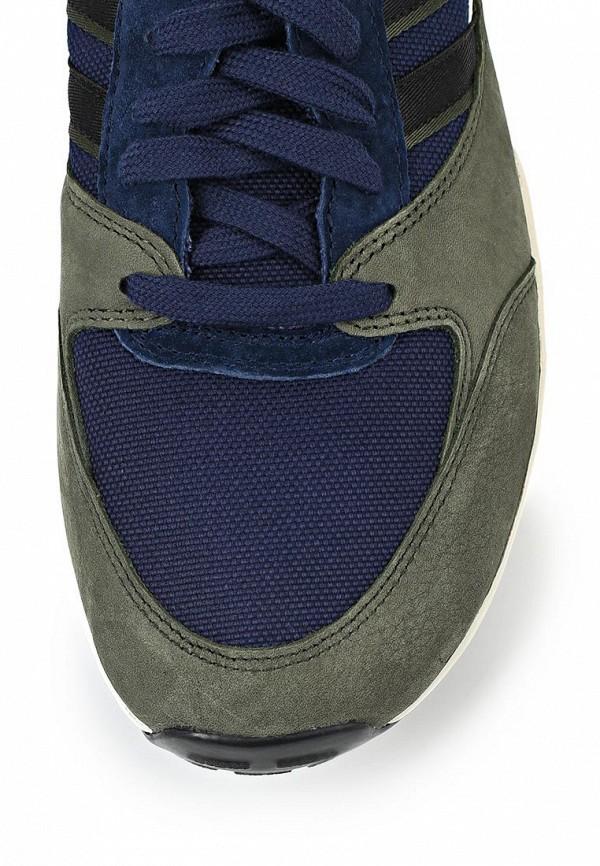 Мужские кроссовки Adidas Originals (Адидас Ориджиналс) M25459: изображение 11