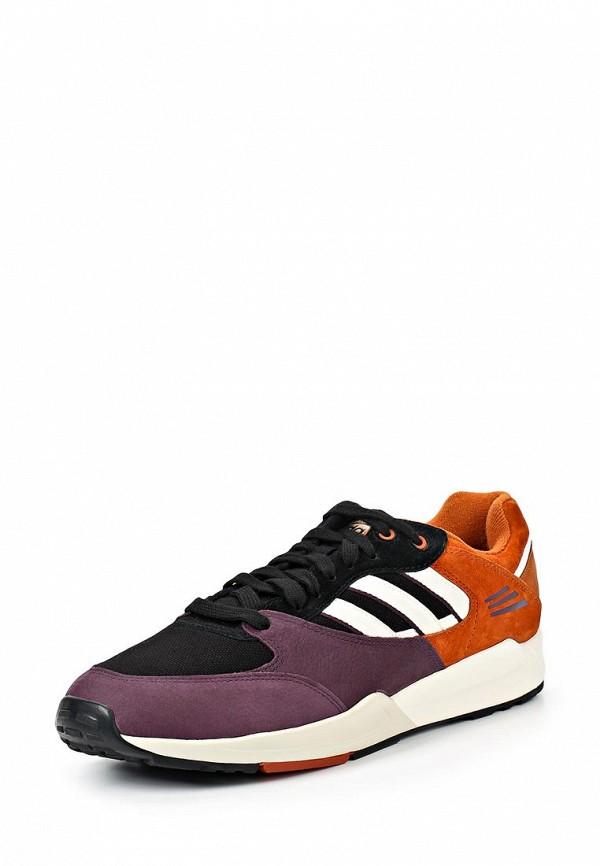 Мужские кроссовки Adidas Originals (Адидас Ориджиналс) M25460: изображение 2