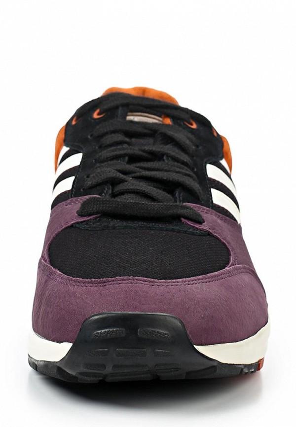 Мужские кроссовки Adidas Originals (Адидас Ориджиналс) M25460: изображение 7