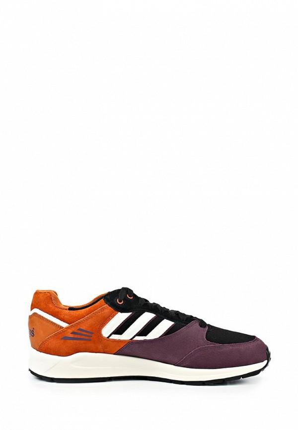 Мужские кроссовки Adidas Originals (Адидас Ориджиналс) M25460: изображение 9