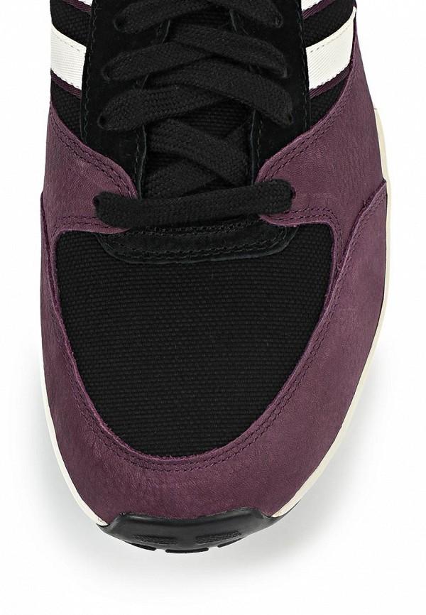 Мужские кроссовки Adidas Originals (Адидас Ориджиналс) M25460: изображение 11