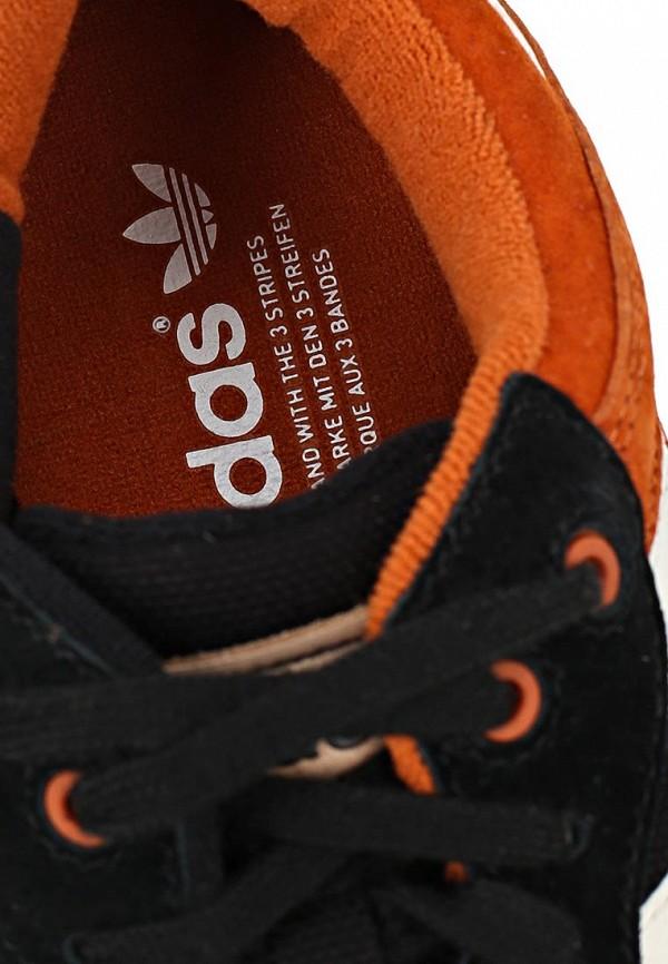 Мужские кроссовки Adidas Originals (Адидас Ориджиналс) M25460: изображение 13
