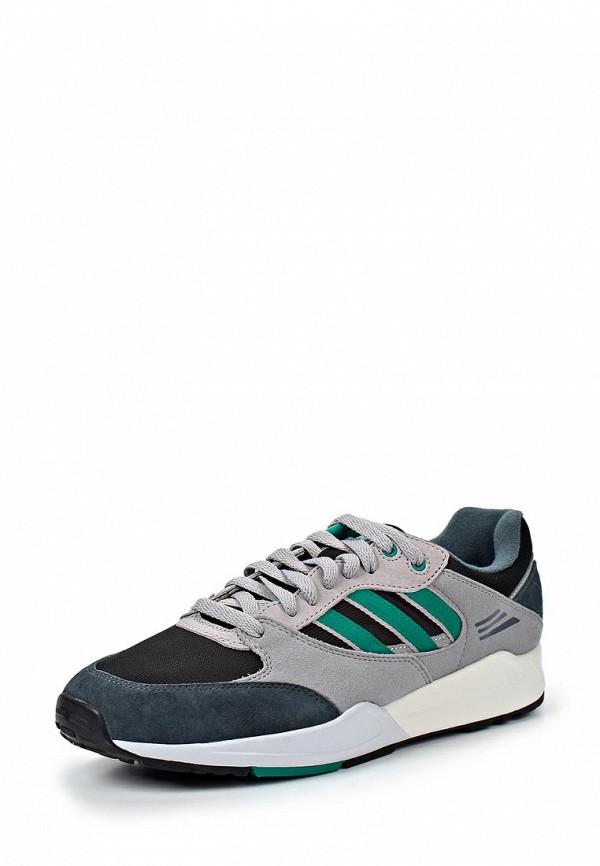 Мужские кроссовки Adidas Originals (Адидас Ориджиналс) M25461: изображение 2