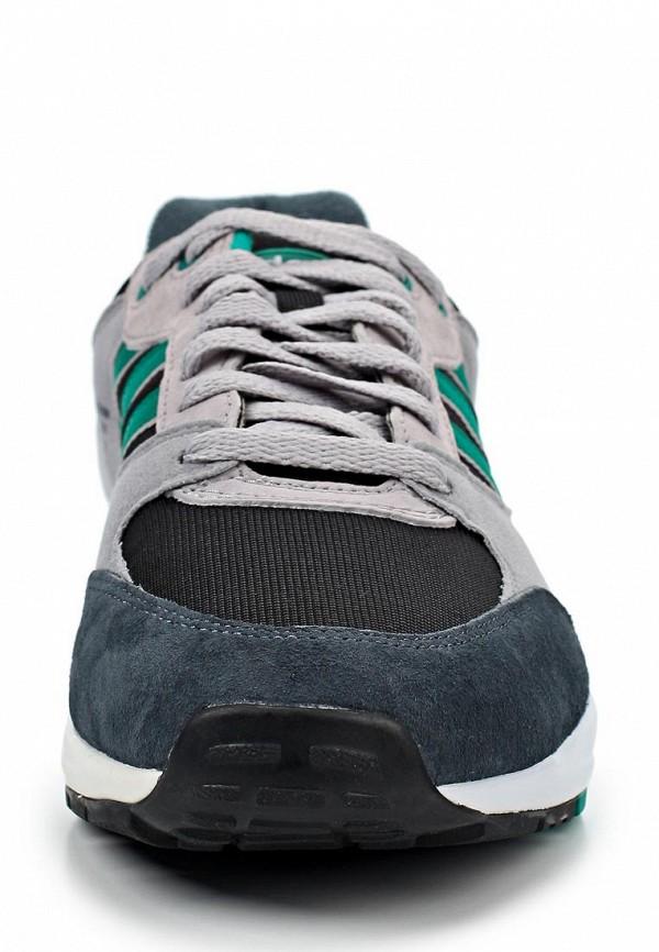 Мужские кроссовки Adidas Originals (Адидас Ориджиналс) M25461: изображение 6