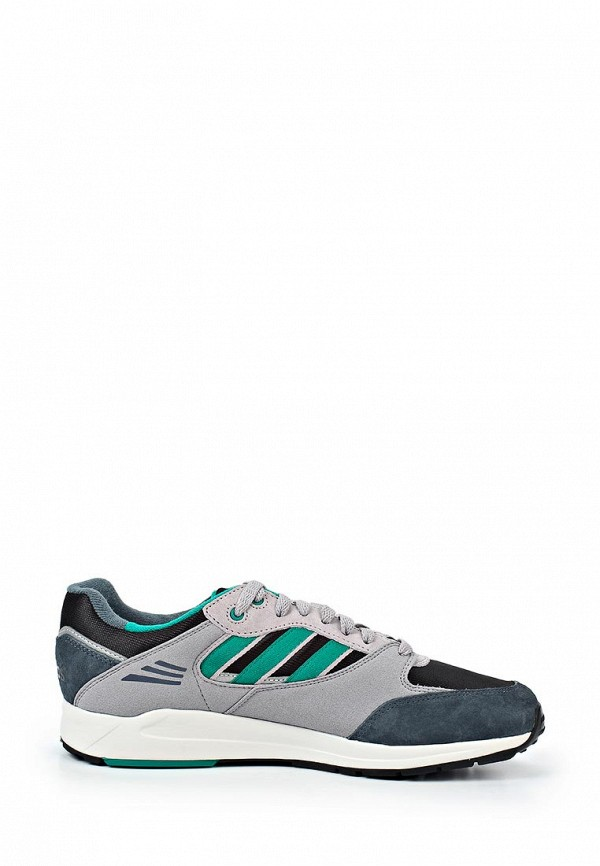 Мужские кроссовки Adidas Originals (Адидас Ориджиналс) M25461: изображение 8