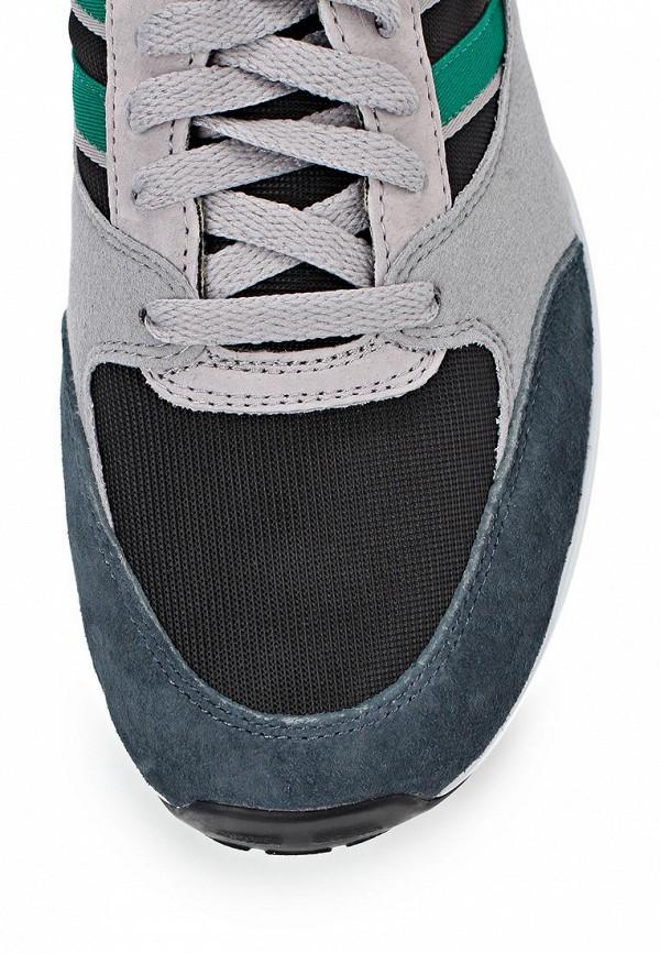 Мужские кроссовки Adidas Originals (Адидас Ориджиналс) M25461: изображение 10