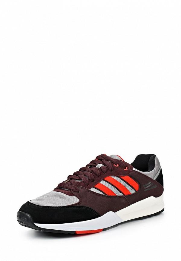 Мужские кроссовки Adidas Originals (Адидас Ориджиналс) M25462: изображение 2