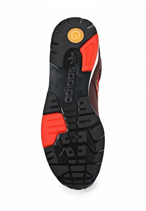 Мужские кроссовки Adidas Originals (Адидас Ориджиналс) M25462: изображение 5
