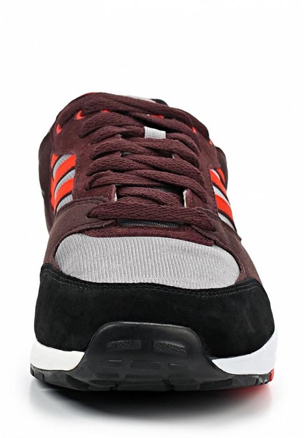 Мужские кроссовки Adidas Originals (Адидас Ориджиналс) M25462: изображение 7