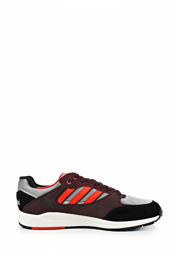Мужские кроссовки Adidas Originals (Адидас Ориджиналс) M25462: изображение 9
