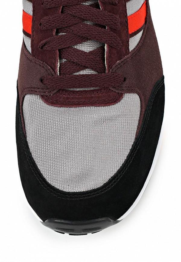 Мужские кроссовки Adidas Originals (Адидас Ориджиналс) M25462: изображение 11