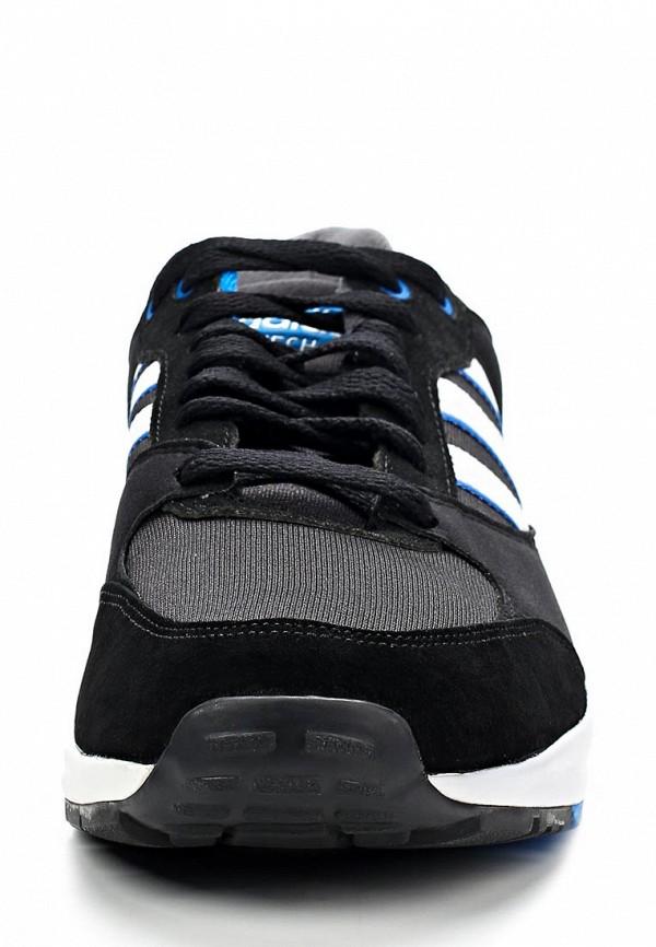 Мужские кроссовки Adidas Originals (Адидас Ориджиналс) M25466: изображение 7