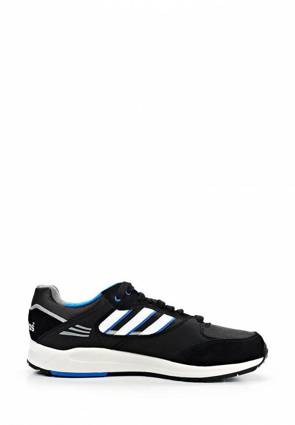 Мужские кроссовки Adidas Originals (Адидас Ориджиналс) M25466: изображение 9