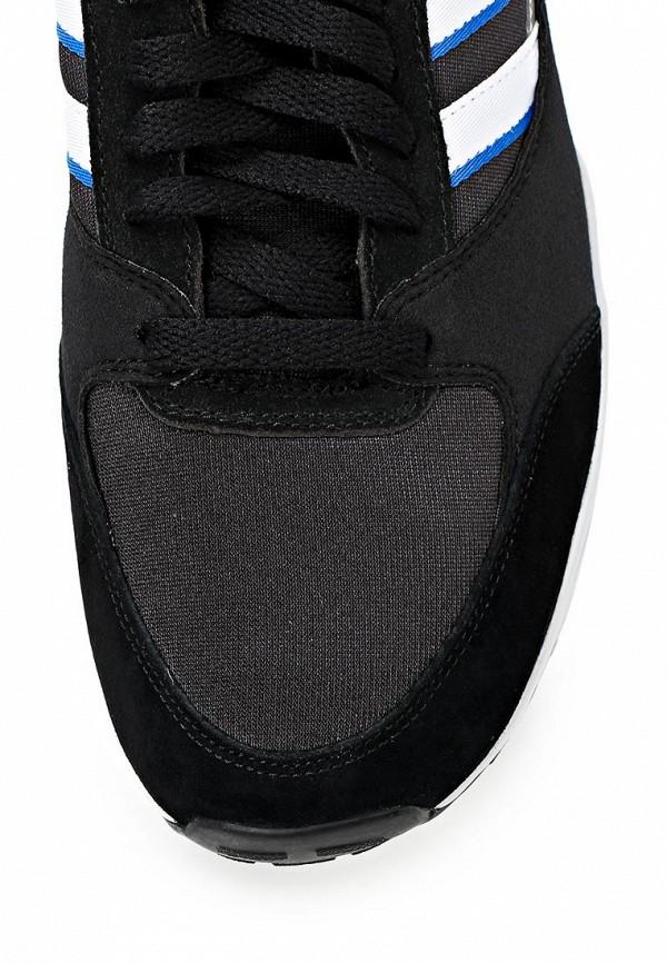 Мужские кроссовки Adidas Originals (Адидас Ориджиналс) M25466: изображение 11