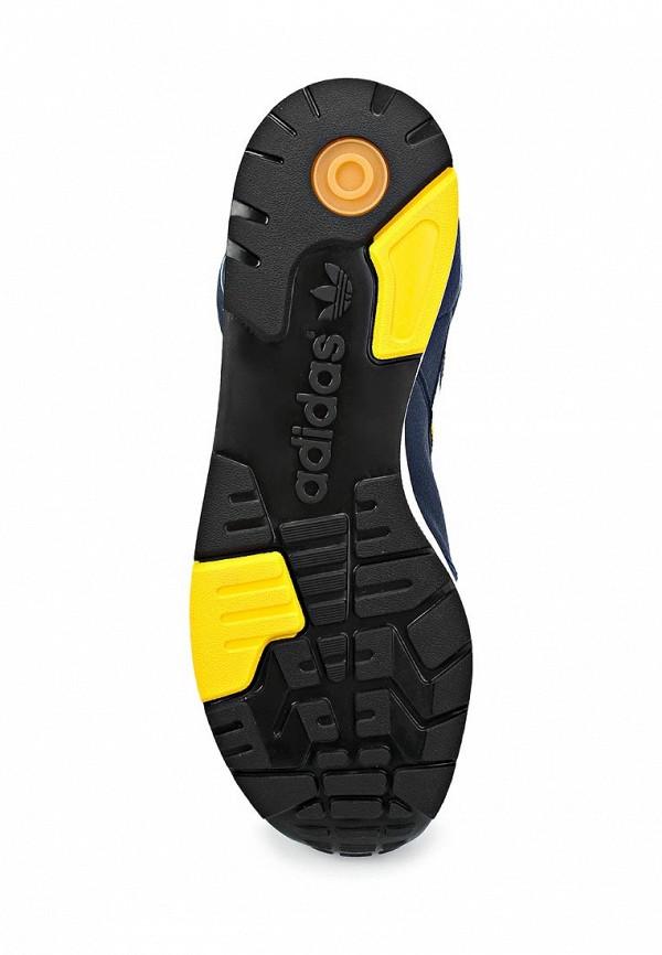 Мужские кроссовки Adidas Originals (Адидас Ориджиналс) M25467: изображение 4