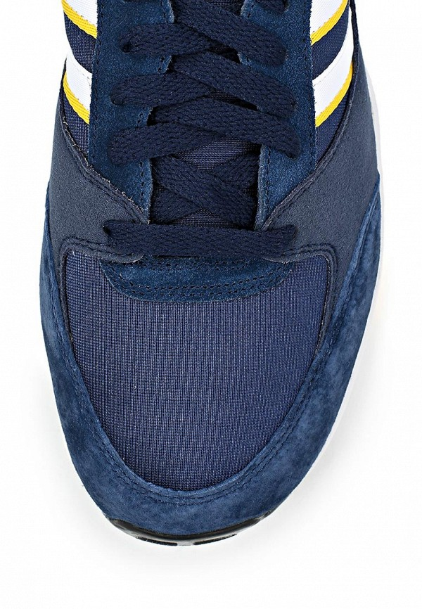 Мужские кроссовки Adidas Originals (Адидас Ориджиналс) M25467: изображение 10