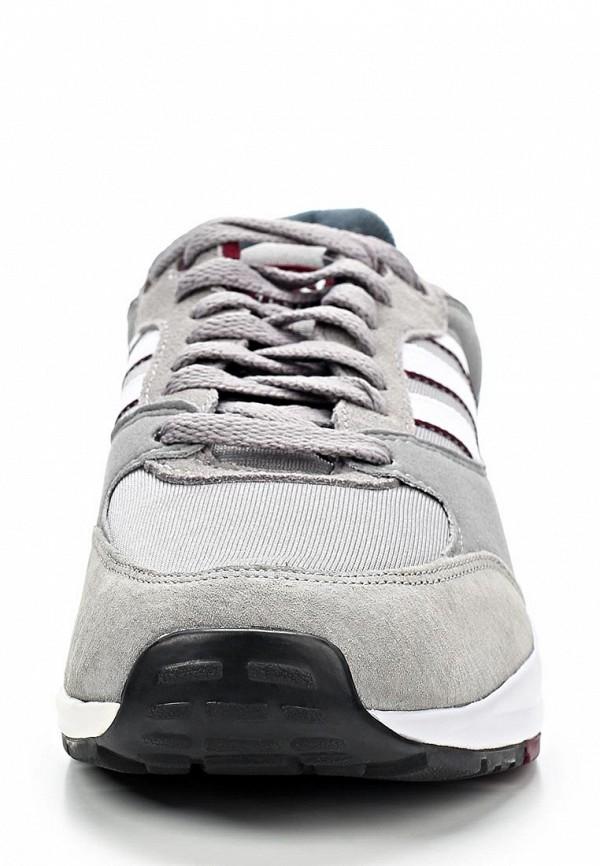 Мужские кроссовки Adidas Originals (Адидас Ориджиналс) M25468: изображение 7