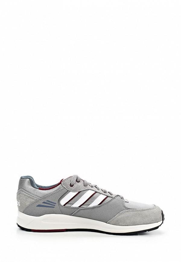 Мужские кроссовки Adidas Originals (Адидас Ориджиналс) M25468: изображение 9