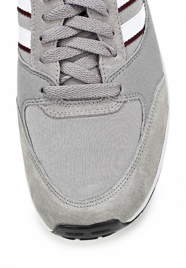 Мужские кроссовки Adidas Originals (Адидас Ориджиналс) M25468: изображение 11