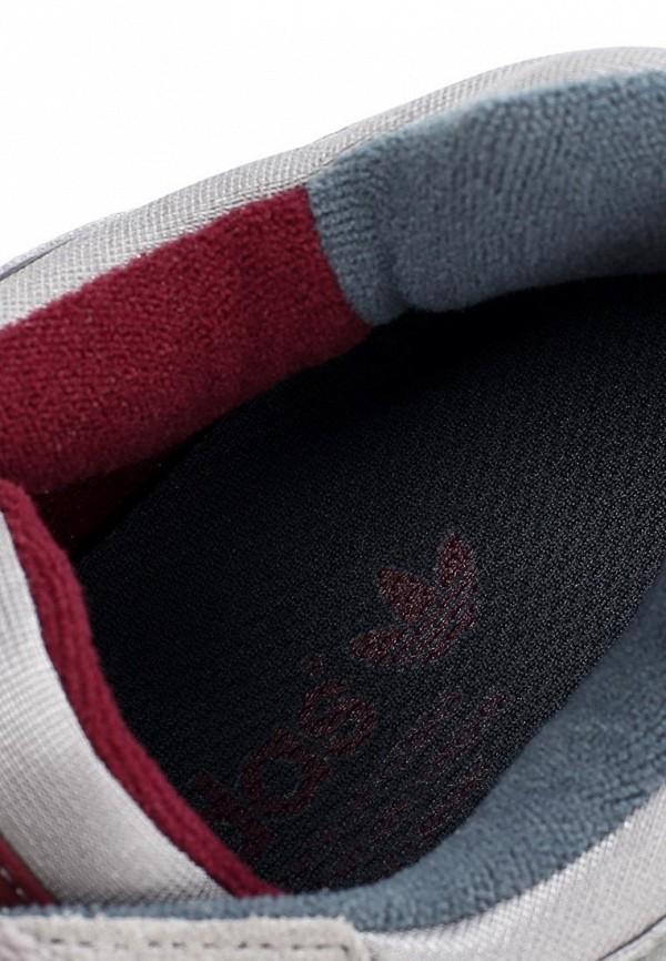 Мужские кроссовки Adidas Originals (Адидас Ориджиналс) M25468: изображение 13