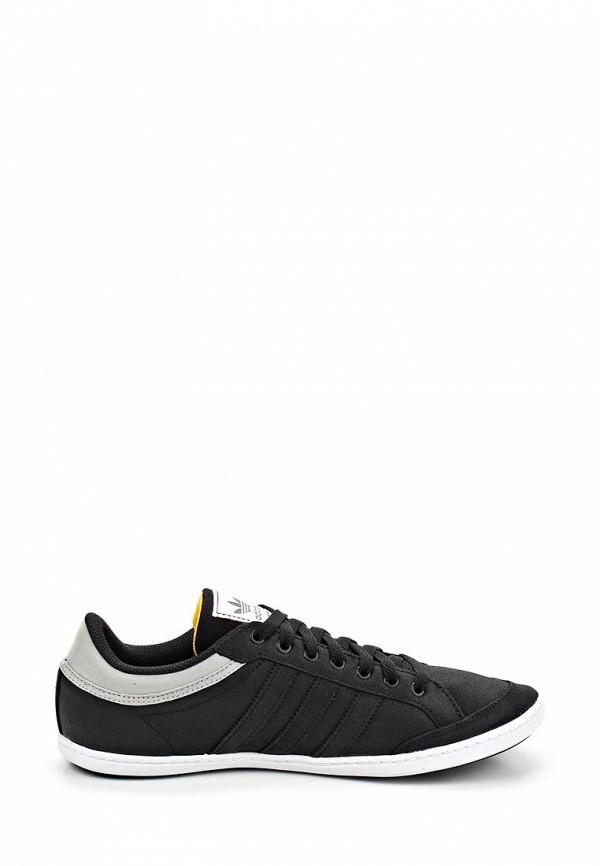 Мужские кеды Adidas Originals (Адидас Ориджиналс) M25757: изображение 11