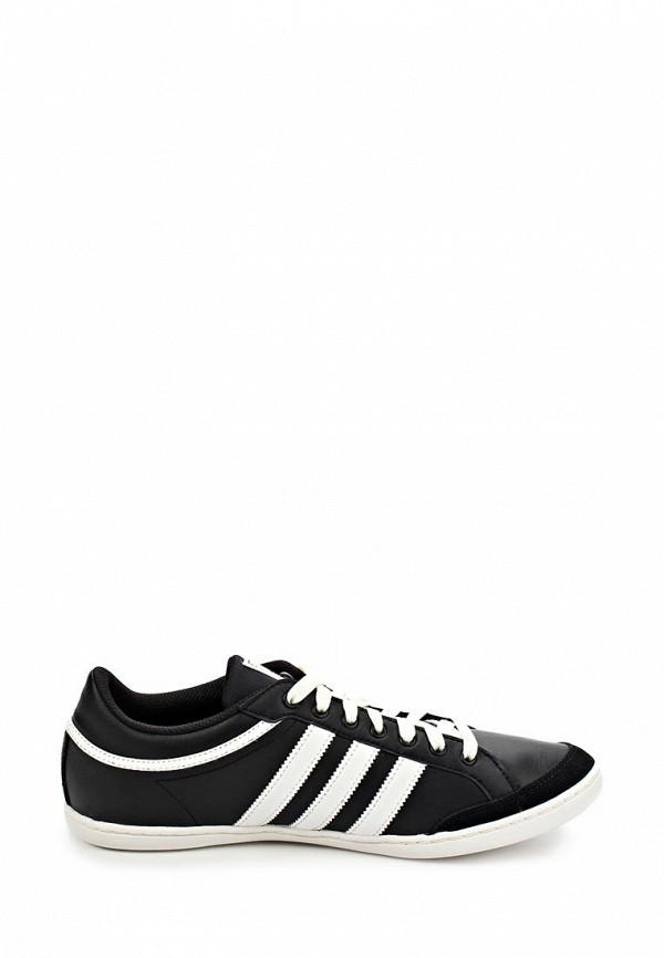 Мужские кеды Adidas Originals (Адидас Ориджиналс) M25760: изображение 8