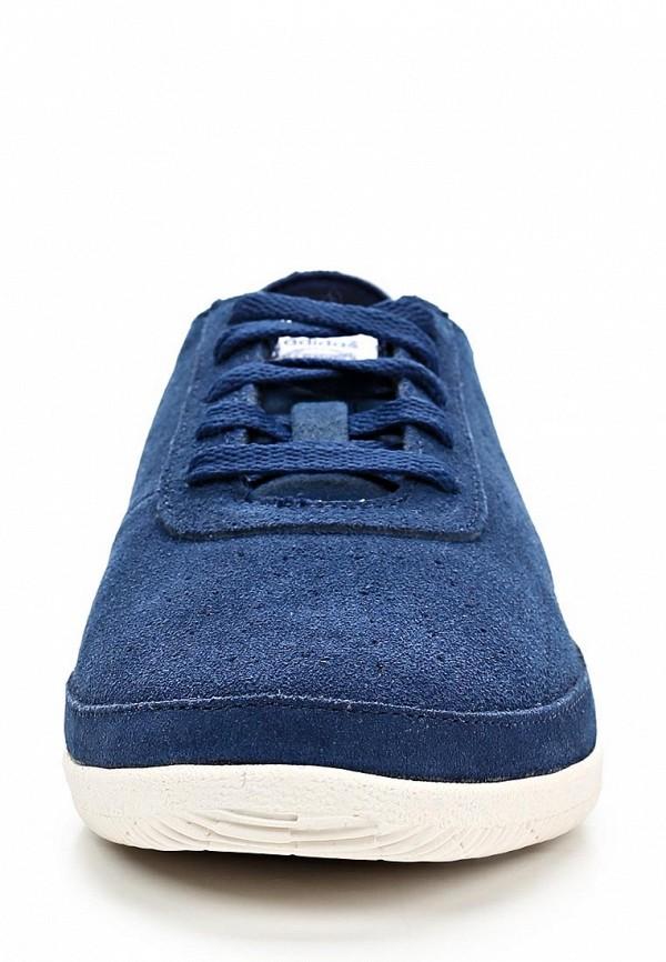 Мужские кеды Adidas Originals (Адидас Ориджиналс) M25769: изображение 7