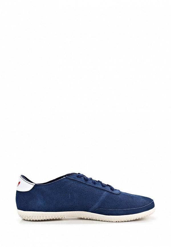 Мужские кеды Adidas Originals (Адидас Ориджиналс) M25769: изображение 9