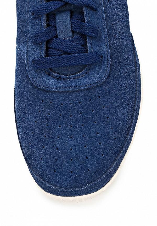 Мужские кеды Adidas Originals (Адидас Ориджиналс) M25769: изображение 11