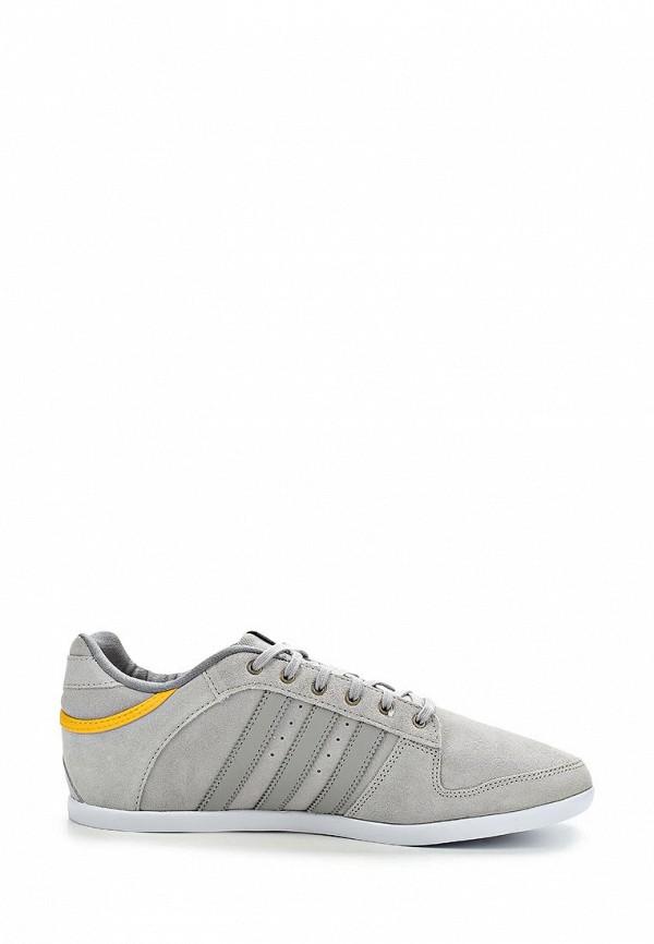 Мужские кроссовки Adidas Originals (Адидас Ориджиналс) M25810: изображение 8