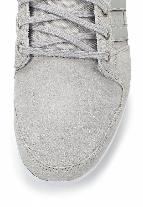 Мужские кроссовки Adidas Originals (Адидас Ориджиналс) M25810: изображение 10