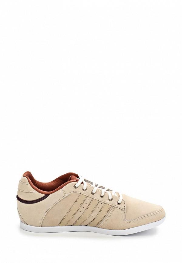 Мужские кеды Adidas Originals (Адидас Ориджиналс) M25811: изображение 8