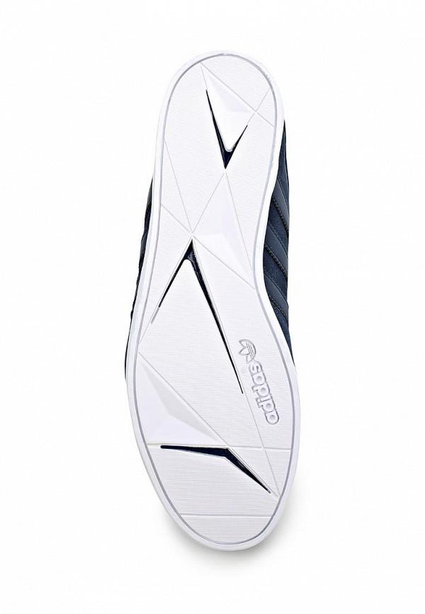 Мужские кроссовки Adidas Originals (Адидас Ориджиналс) M25812: изображение 4