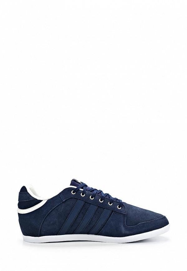 Мужские кроссовки Adidas Originals (Адидас Ориджиналс) M25812: изображение 8