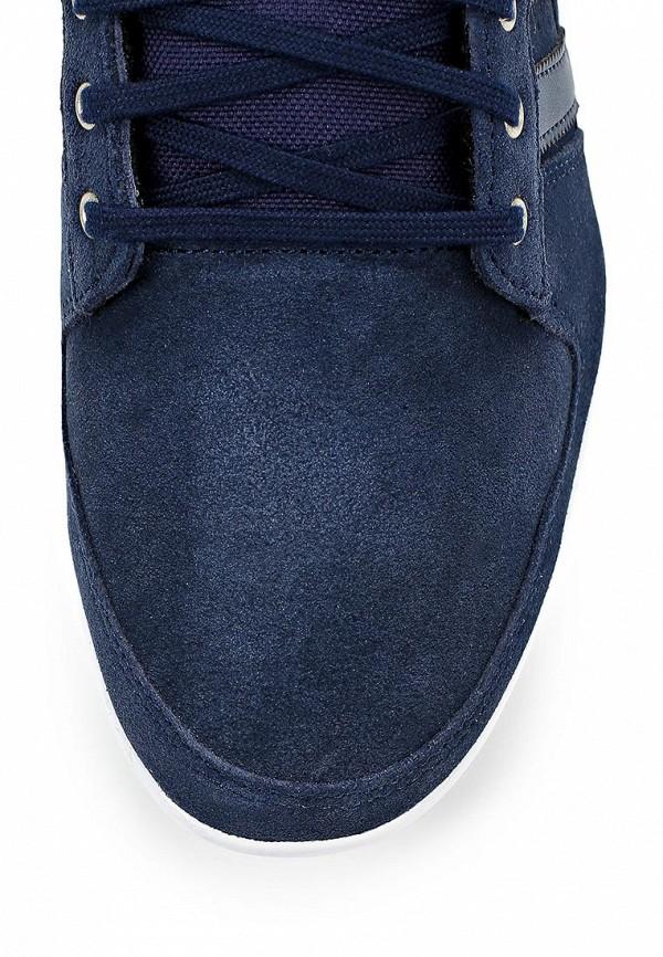 Мужские кроссовки Adidas Originals (Адидас Ориджиналс) M25812: изображение 10